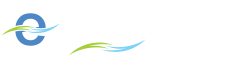 Ecoleon Air Conditioning Service